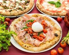 Ristorante Pizzeria New Sole Mio 4