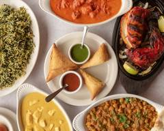 Lal Mirch Indian Restaurant (Studio City)