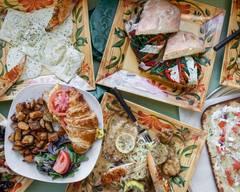 Viro's Italian Bakery