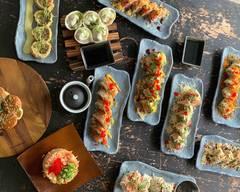 Kae Sushi - Yumbrella