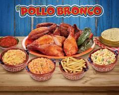 Pollo Bronco (P.V. VILLA)
