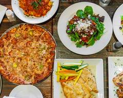 Anthony Marra's Restaurant & Pizzeria (E Mt. Pleasant Ave)