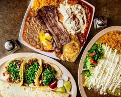 La Poblanita Taqueria Y Banquetes