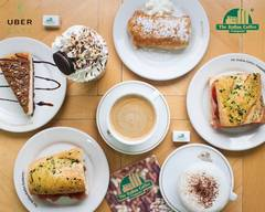 The Italian Coffee Company (Plaza Forum)