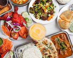 Rosewater Middle Eastern Grill