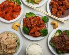 Restaurant Kam