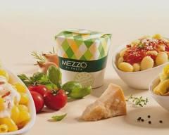 Mezzo Di Pasta - Grenoble