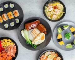Xinyue Gourmet