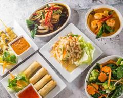 Number One Thai Restaurant