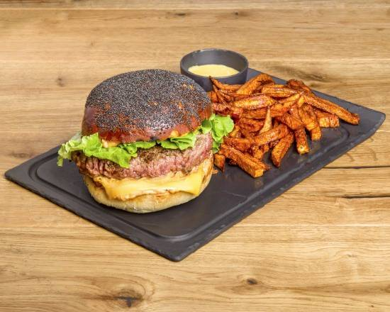 Verre Y Table Delivery Joinville Le Pont Uber Eats