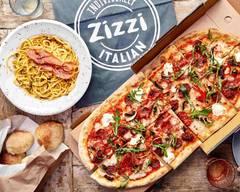 Zizzi (Cardiff)