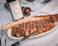 Steak 44 (Phoenix)