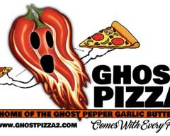 Ghost Pizza (Willow Grove)