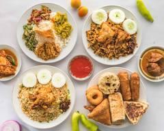 Kushmi Foods -  Havelock