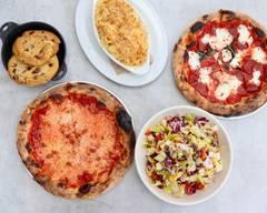 Pitfire Artisan Pizza (Manhattan Beach)