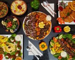 Raoabe Restaurant