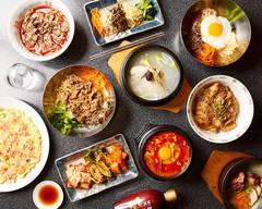 韓国料理 美成家 Korean Food Misonga