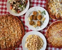 Villa Napoli Pizzeria & Restaurant