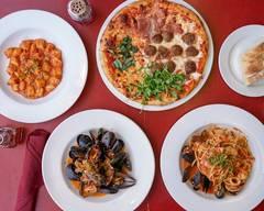 luisa's Restaurant