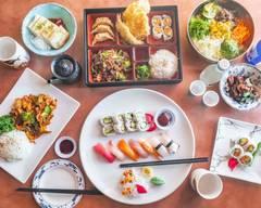 Biwako Sushi