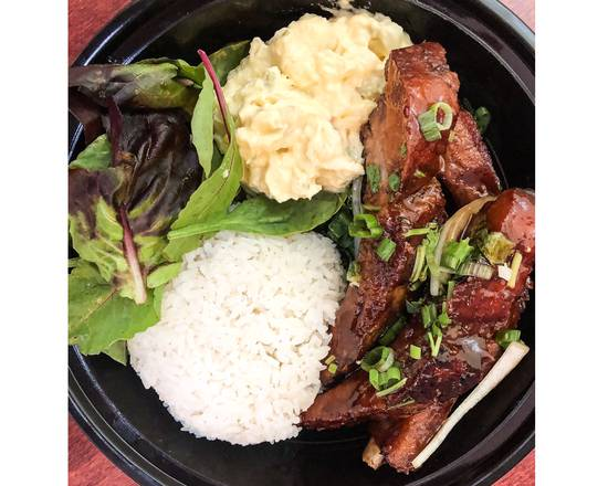 Order Pho Dong Huong Delivery Online San Francisco Bay Area Menu Prices Uber Eats