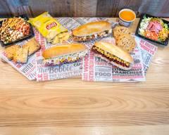 Capriotti's Sandwich Shop - Lehi