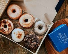 The Salty Donut (South Miami)