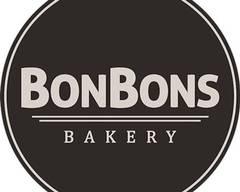 Bonbons Bakery (Abbotsford)
