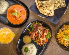Tarka Indian Kitchen - Sunset Valley