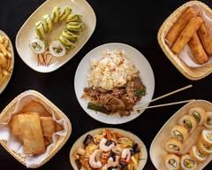Restaurant Wen Hua