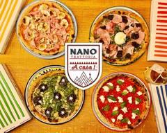 Nano Lyon