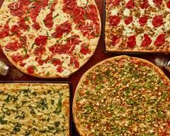 Levantes Pizza