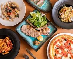 COVO~イタリアンと日本酒のお店~ COVO ~Italian Cuisine & Sake~