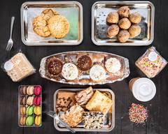Benkert's Bakery
