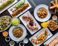Sushi Bar & Delivery (Independencia)