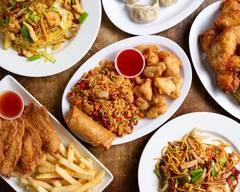 No. 1 Taste Chinese Restaurant