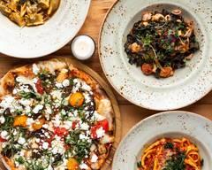 Lupo Verde Cucina & Bar