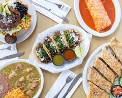 Estrada's Grill