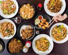 Noodler's Noodle Sushi Restaurant