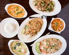 Sushi Siam