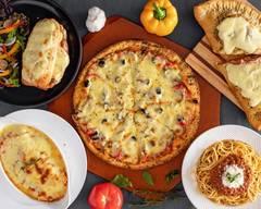 Giro's ristorante e pizzeria