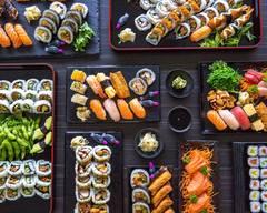 Sushi Sushi (Melbourne Central)