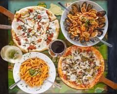 Sal's Italian Ristorante (Port St Lucie)