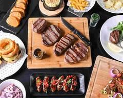CAU Carne Argentina Unica