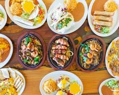 La Cantina Mexican Grill (Beaumont)
