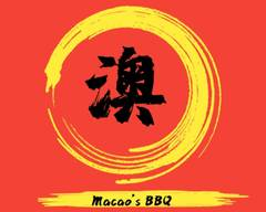 Macao's BBQ