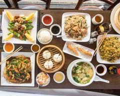 Zen Asia Kitchen