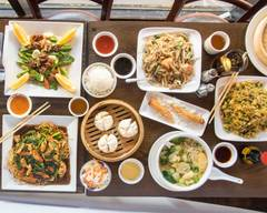 Hong Kong Chop Suey (Libertyville)