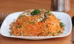2 Darbar Grill Fine Indian Cuisine
