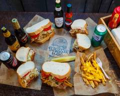 Primanti Brothers (5555 Youngstown Warren Rd)